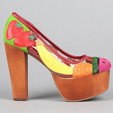 jeffrey-campbell-shoes-multi-the-fruit-bowl-shoe-in-multi-product-1-1433072-966955517_large_flex