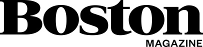 BostonMag_Logo_New